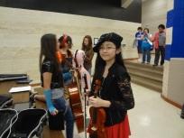 The Killian Orchestra Experience