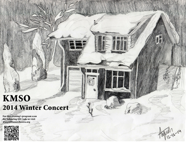2014-winter-concert-poster