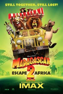 madagascar_two_ver2
