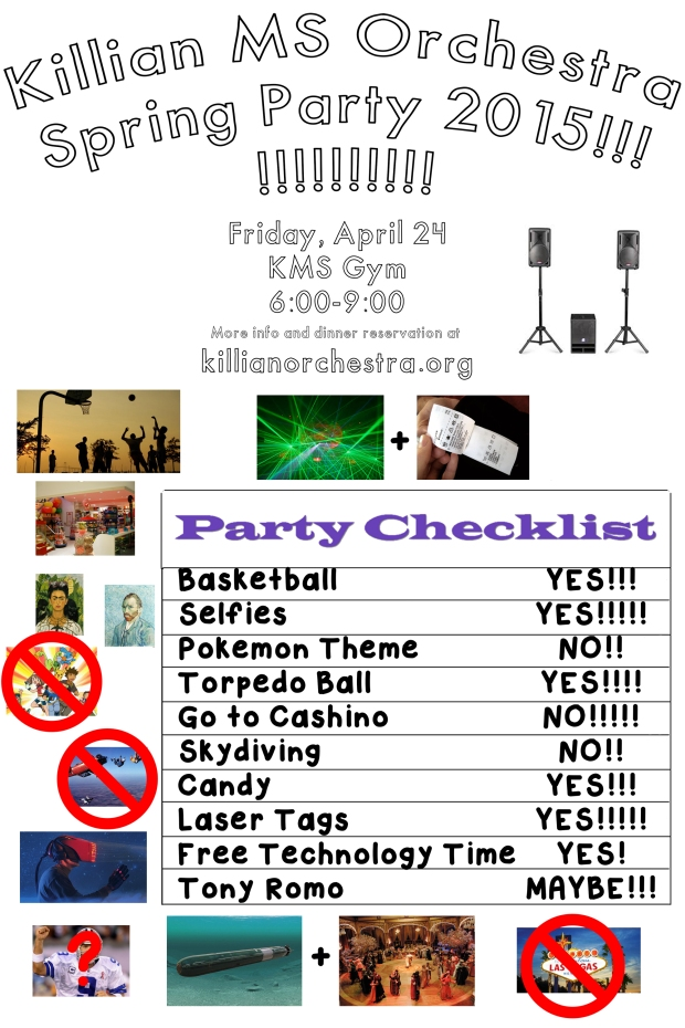party-poster-web