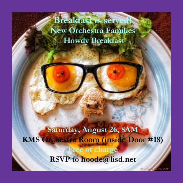 1718 Howdy Breakfast Invite2