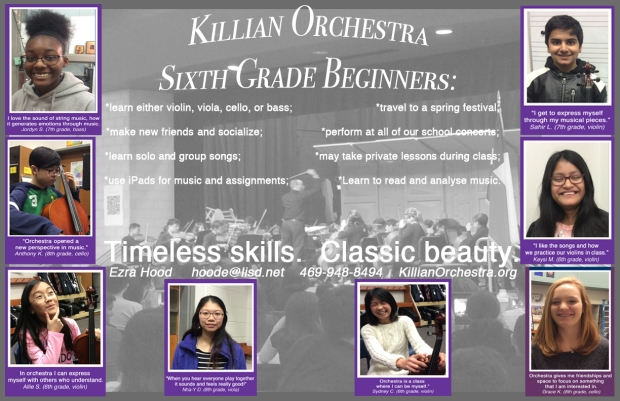 Orch1718RecruitBrochure