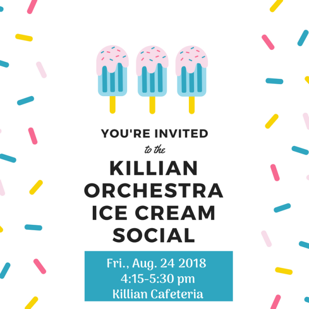 KMSO Ice Cream Social-2