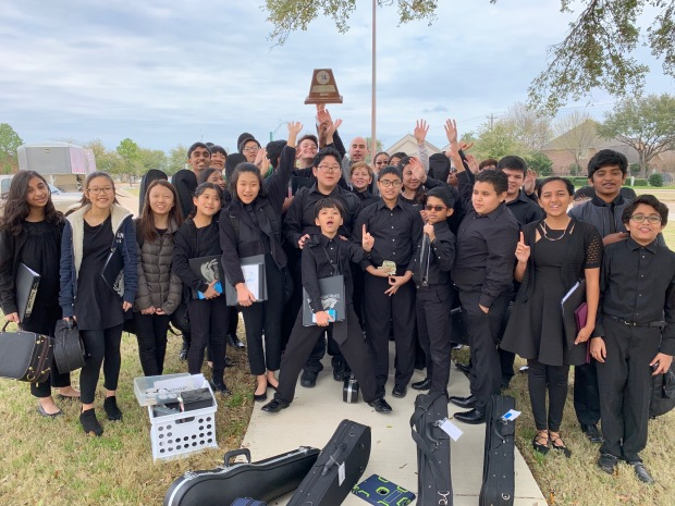 1819 NV UIL Photo4